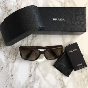 PRADA Men's Sunglasses